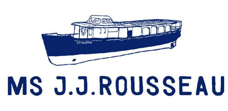 cropped JJR Logo Varianten 2018 dl