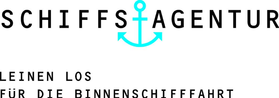 Schiffsagentur