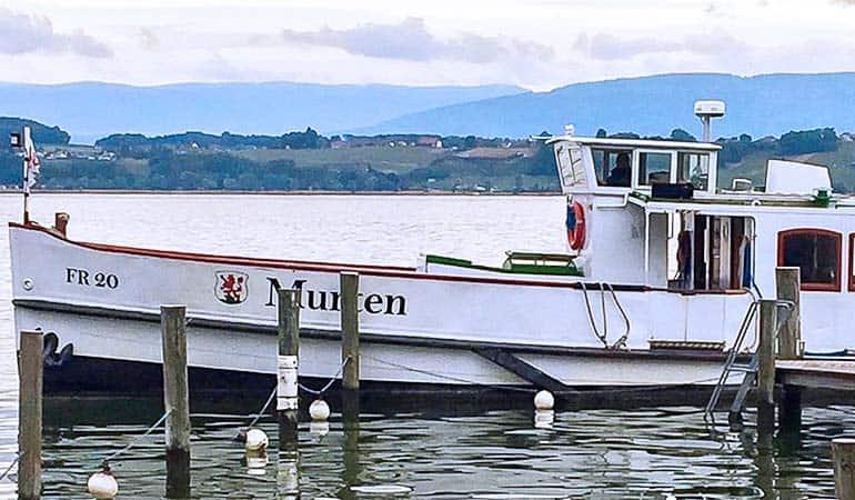 HeaderMobile MS Murten II