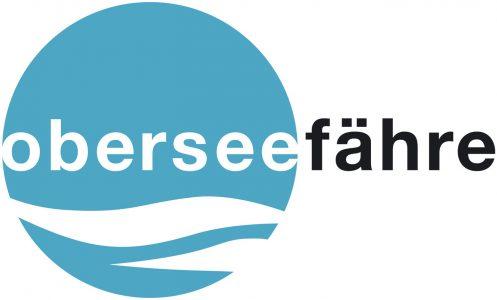Logo_obersee-fähre