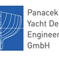 logo 14_Panacek